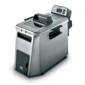 4L Digital Dual Zone PremiumFry Deep Fryer Product Image