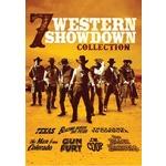 7 Western Showdown Product Image