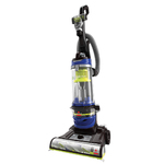 CleanView Complete Rewind Pet Vacuum Product Image