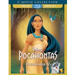 Pocahontas-2 Movie Collection Product Image
