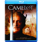 Camelot-45th Anniversary Product Image