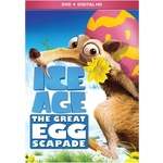 Ice Age-Great Egg-Scapade Product Image