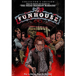 Funhouse-Collectors Edition Product Image
