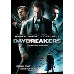 Daybreakers Product Image