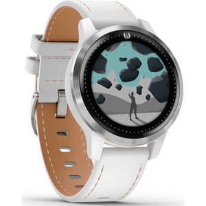 Legacy Saga Rey Star Wars Smartwatch (40mm) Product Image