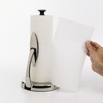 SimplyTear Paper Towel Holder Product Image