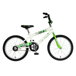 """Grizzled 20"""" Boys Bicycle Product Image"""