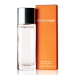Clinique Happy for Women Eau de Parfum - 1.7 fl oz Product Image