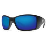 Costa Blackfin Sunglasses Product Image