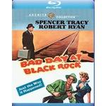 Mod-Bad Day at Black Rock Product Image