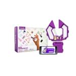 littleBits Base Inventor Kit Product Image