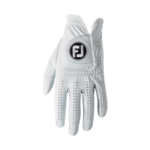 FootJoy Pure Touch Limited Golf Glove Size: X-Large Product Image