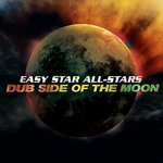 Dub Side of the Moon  - Easy Star All-Stars Product Image