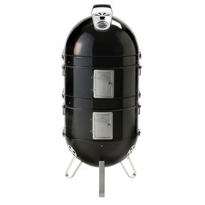 Apollo 300 Charcoal 3-in-1 Smoker and Grill Product Image