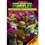 Teenage Mutant Ninja Turtles-Ultimate Showdown Product Image