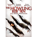 Howling-Reborn Product Image
