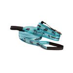 Slackers 50ft Wave Walker Kit Blue Product Image