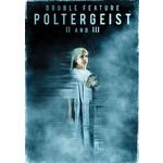 Poltergeist 2/Poltergeist 3 Product Image