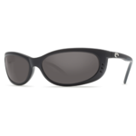 Costa Fathom Sunglasses Product Image
