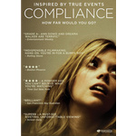 Compliance Product Image