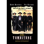 Tombstone Product Image