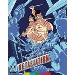 Retaliation Product Image