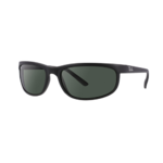 Ray-Ban Polarized Predator 2 Sunglasses Product Image