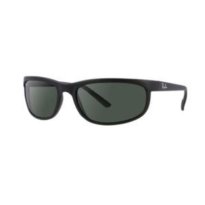 Ray-Ban Polarized Predator 2 Sunglasses Product Image