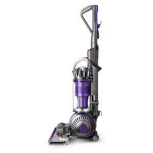 Ball Animal 2 Upright Vacuum Product Image