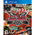 Tokyo Twilight Ghost Hunters Daybreak:Special Gigs Product Image