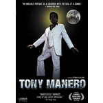 Tony Manero Product Image