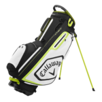 Callaway 2020 Chev Stand Bag Product Image