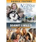Against the Wild/Against the Wild 2 Product Image