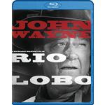 Rio Lobo Product Image