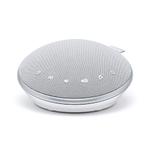Zenergy Portable White Noise Machine Product Image