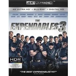 Expendables 3 Product Image