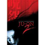 Ju-On 2 Product Image