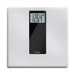 High Capacity Digital Scale Product Image