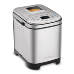 Cuisinart Compact Automatic Bread Maker Product Image