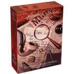 Sherlock Holmes: Jack the Ripper & West End Adventures Ages 10+ Years Product Image