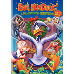 Looney Tunes-Bah Humduck Product Image