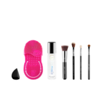 Sigma Most-Wanted Beauty Bundle Product Image