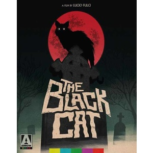 Black Cats Product Image