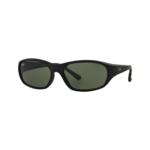 Ray-Ban Daddy-O II Sunglasses Product Image