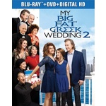 My Big Fat Greek Wedding 2 Product Image