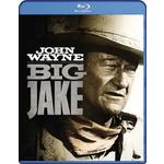 Big Jake Product Image