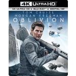 Oblivion Product Image