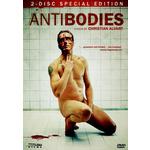 Antibodies Product Image