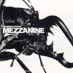 Mezzanine - Massive Attack Product Image
