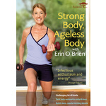 Strong Body Ageless Body-with Erin O Brien Product Image